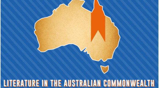 Lit Australia