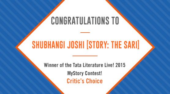 MyStory Winner 3