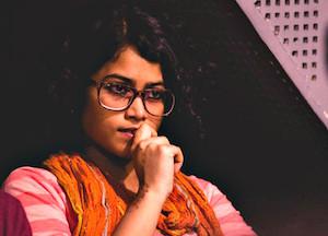 Tanvi Kanchan pic