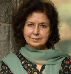 A Lovely Wedding – Nayantara Sahgal