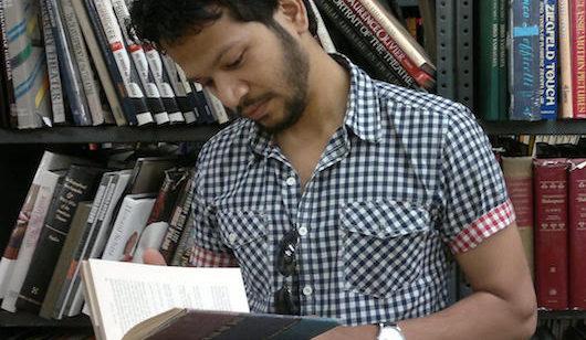 Chandrahas_Choudhury2
