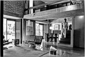 Hasmukh Patel's Home
