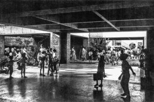 The St Xavier's School' Bhakti