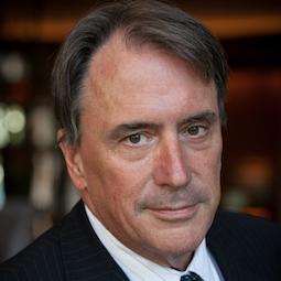 Peter W. Galbraith