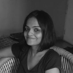Priya Kurian