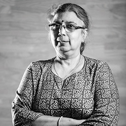 Aruna Dhere