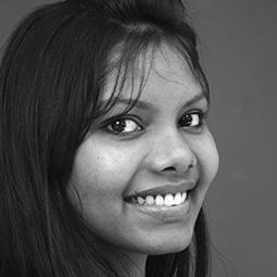 Roshni Vyam