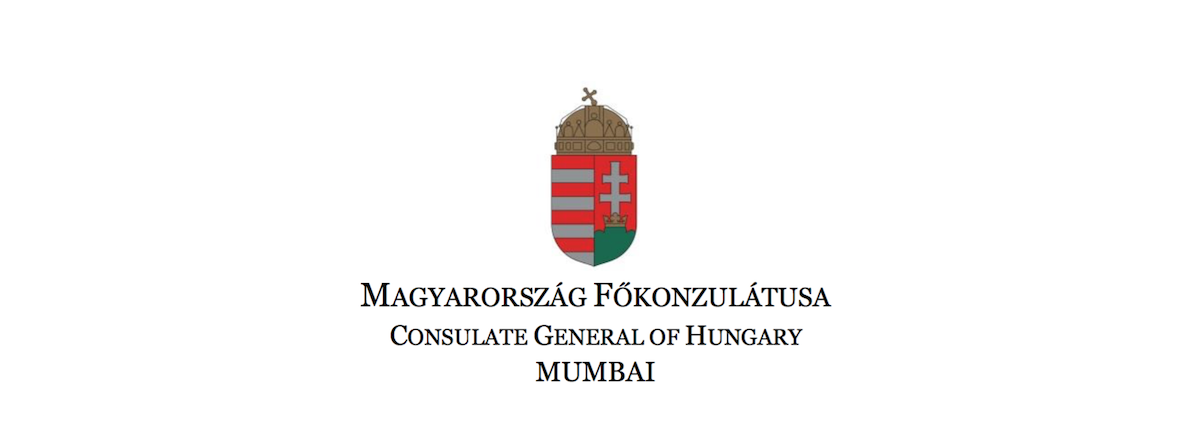 Consulate General of Hungary
